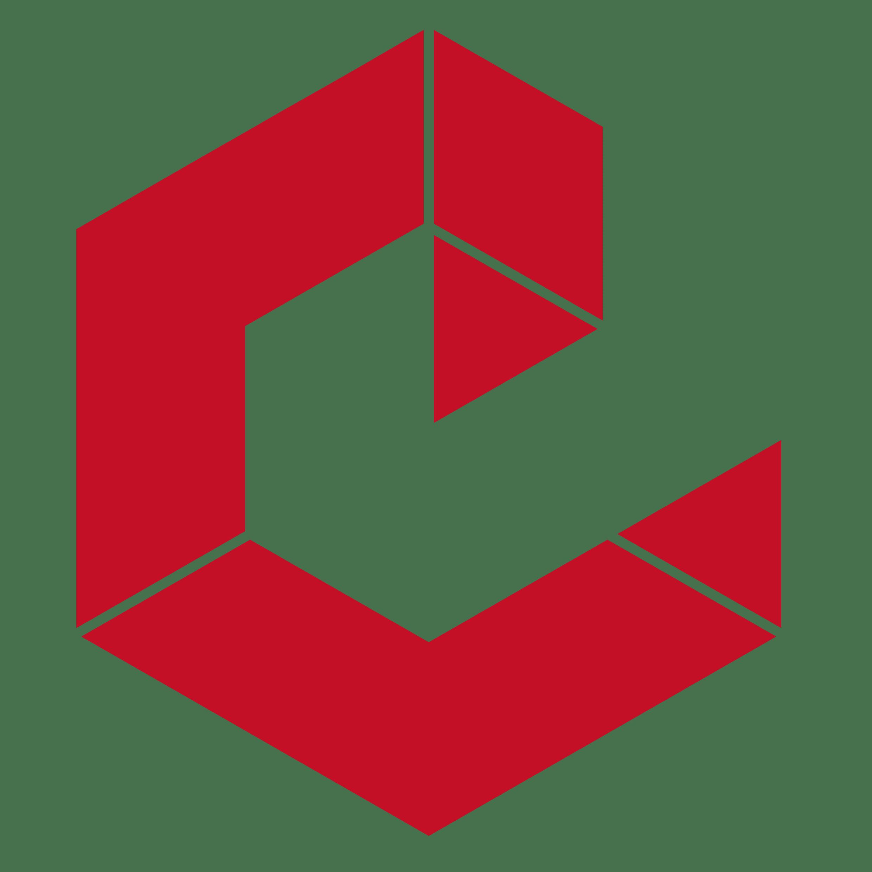 Logo van Cargoplanner Koerier Limburg