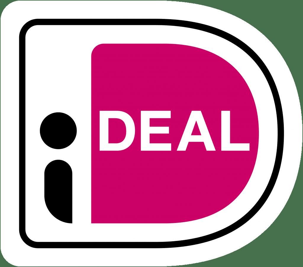 iDeal bij Cargoplanner